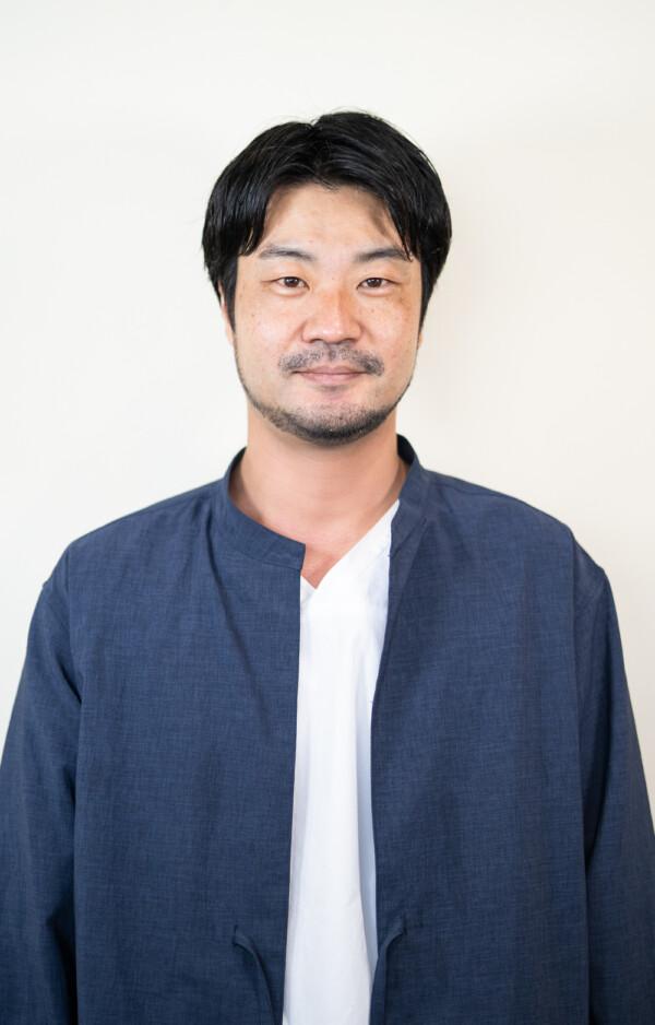 中村 恵介
