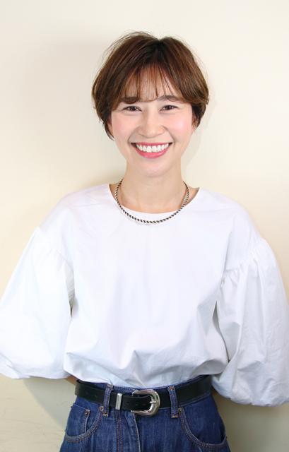 加藤 博美