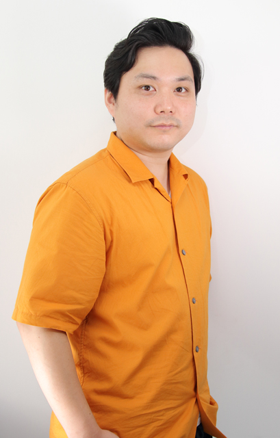 鈴木 健司