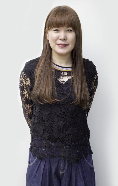 城田 悦子