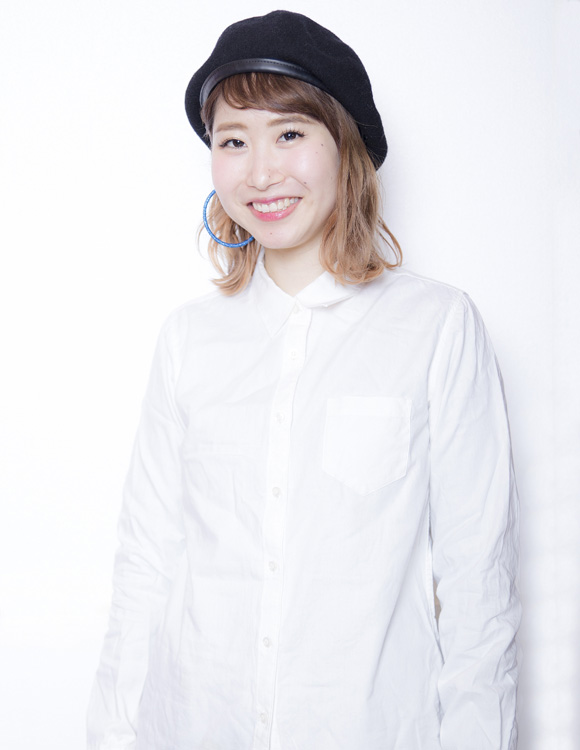 西村 寿子