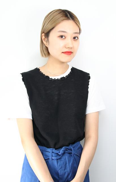 吉澤 美咲
