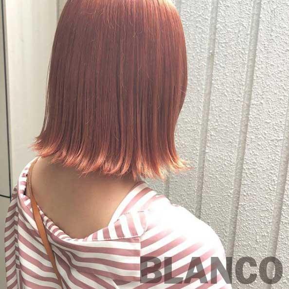 髪 染める 頻度
