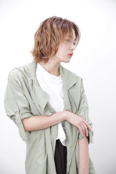 髪の毛,ダメージ,髪,原因,対策