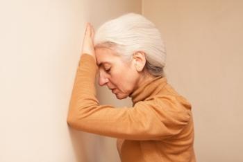 髪質改善,シャンプー,抜け毛,白髪,ハリ,コシ,加齢,髪,悩み,ツヤ