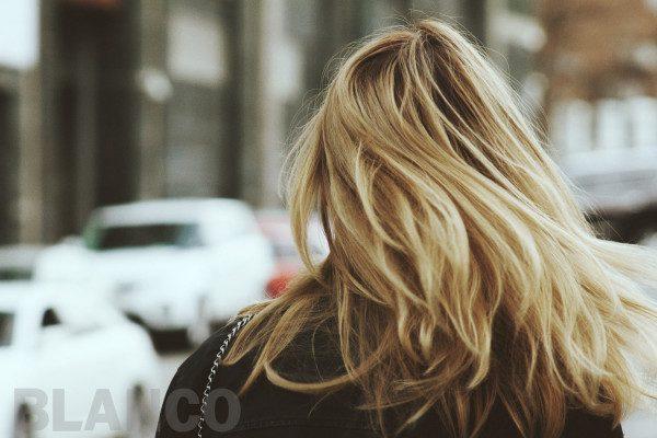 切れ毛,原因,枝毛,抜け毛,男性,対策,原因と対策,ストレス,カット,頭皮,切れ毛とは