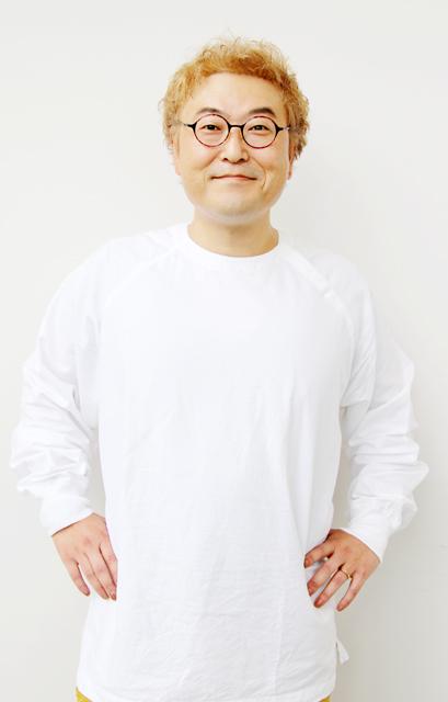 小笠原 幸二